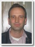 Murat Çokgezen